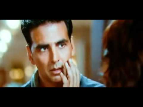house full2 movies part 7 vicky bajaj...