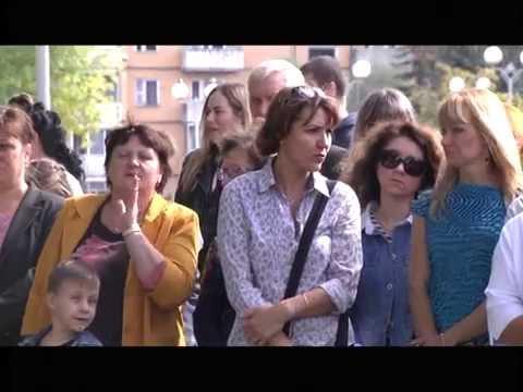 Десна-ТВ: День за днём от 12.09.2016