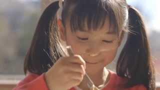 ののじ 魔法のスプーン (離乳食スプーン、ソフトスプーン右利き用、カットフォーク、めんフォーク、おやつスプーン)