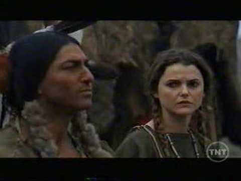 jay tavare romantic roles music im the man by elliott