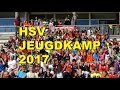 HSV Jeugdkamp 2017 [Heiloo]
