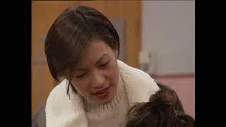 Nhân viên điều tra 06/20 (tiếng Việt) DV chính: Huỳnh Nhật Hoa, Trần Cẩm Hồng; TVB /1995