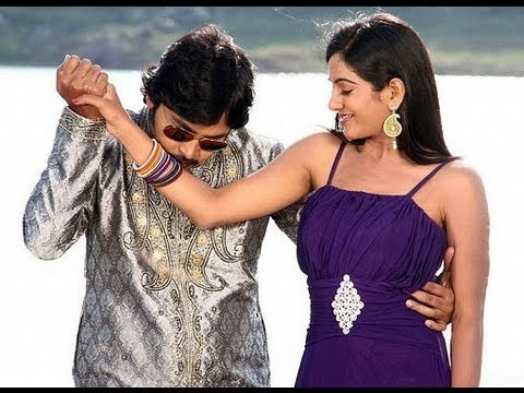 Neralu Kannada Song | Starring Sanju Akash Shruthi | Latest...