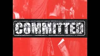 Committed - Won