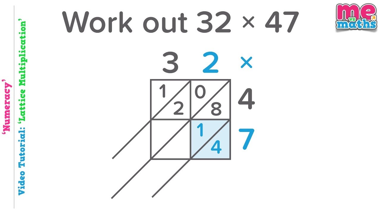 2 digit by 2 digit multiplication word problems free