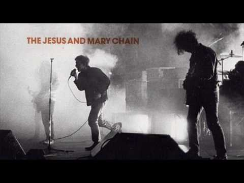 Jesus & Mary Chain - Fall