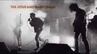 Watch Jesus  Mary Chain Fall video