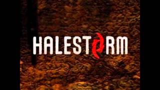 Watch Halestorm Conversation Over video