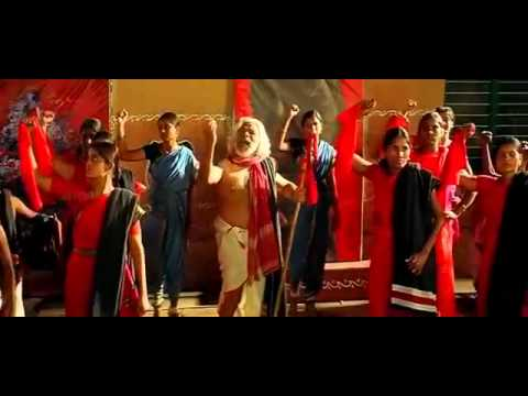 Podusthunna Poddumeeda Video Song Hd video