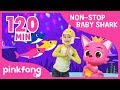Baby Shark Medley Compilation Baby Shark Pinking Songs For Children mp3