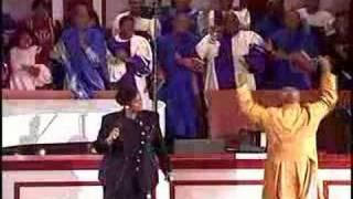 Vídeo 35 de GMWA Mass Choir