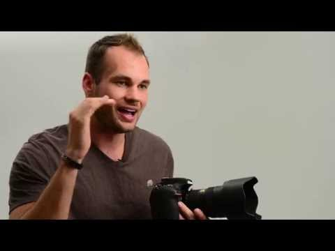 Fstoppers Reviews The Nikon D810 vs D800 vs 5DM3 vs FS700