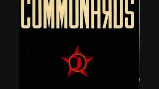 Watch Communards So Cold The Night video
