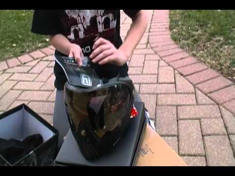 ansgear-paintball-unboxing.html