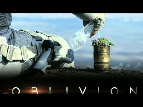 Oblivion complete OST