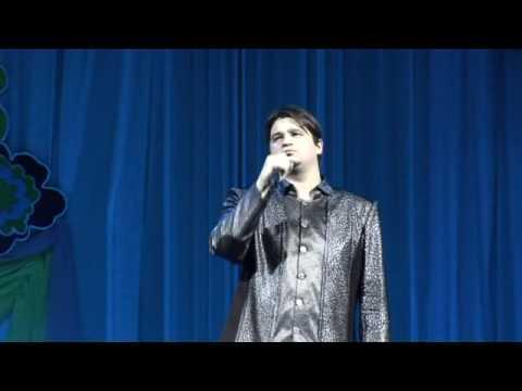 Десна-ТВ: Творческие встречи от 5.05.2016