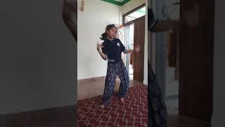 New Romantic Modern Song 2075 | Nautanki Maya -Sirjana Khatri & Mr.Rj Ft.Aanchal Sharma /CSC Family