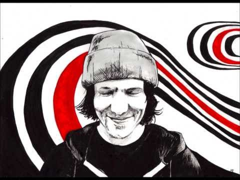 Elliott Smith - In The Lost And Found (Honky Bach)