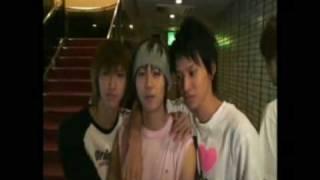 Vídeo 93 de Tenimyu