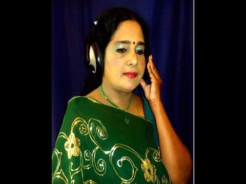 Naino Mein Badra Chhaye