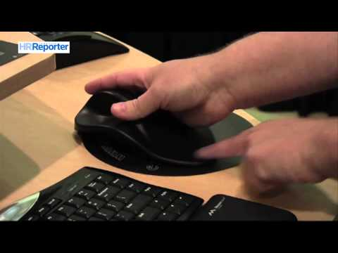 Popular Ergonomic Mouse Options - YouTube.mp4