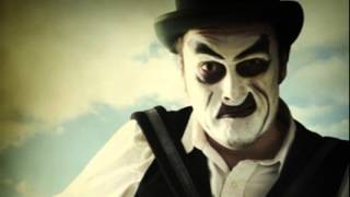 Watch Tiger Lillies Alone With The Moon video