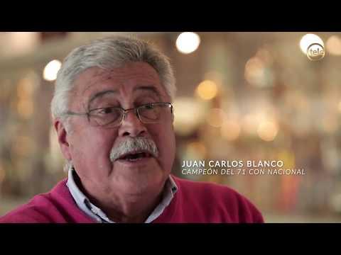 Ídolos - Luis Artime (programa completo)