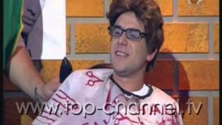 Portokalli, 21 Dhjetor 2014 - Tv Truthi (Berberi vrases)