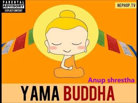 Ghattekulo 32 by Yama Buddha