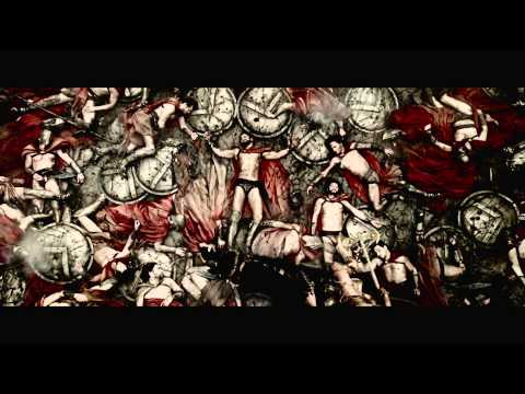 300: Rise of an Empire - Trailer 2 - Official Warner Bros. UK