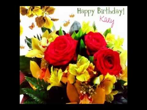 Feliz cumple Kary !!!! Hqdefault