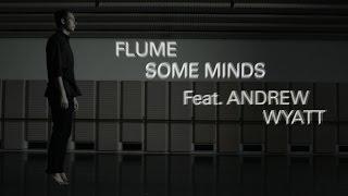 Download Flume -