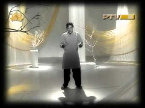Zaheer Abbas - Sultan Baahu (Translation) - Pir Milay Aur Dil...