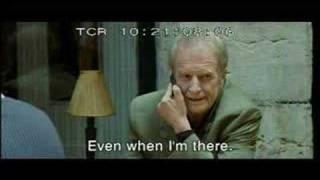 Détrompez-vous (2007) - Official Trailer