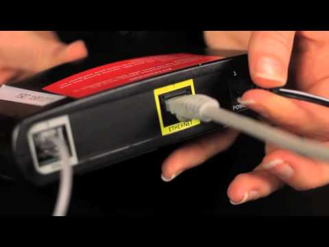 How to Install a Wireless Router for Beginners