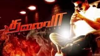 Thalaiva - thalaiva tamil film