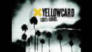 Watch Yellowcard City Of Devils video