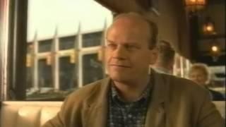 The Real Howard Spitz Trailer 1998