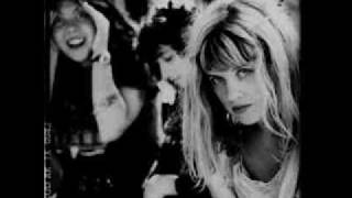 Watch Babes In Toyland Pearl video