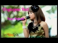 download mp3 dan video Ungkapan Hati ( Lirik ) - Tasya Rosmala