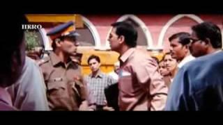 Khatta Meetha best comedy of akshay kumar and rajpal yadav