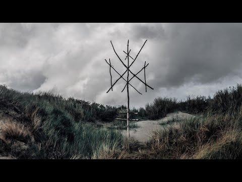 Wiegedood - De Doden Hebben het Goed II (Full Album)