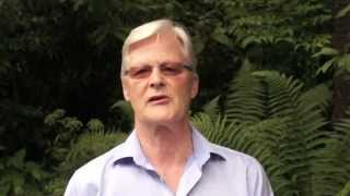 Watch Udo Danger video