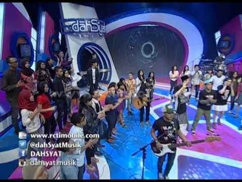download lagu Lagu Terbaru Armada 'Pulang Malu Tak Pul gratis