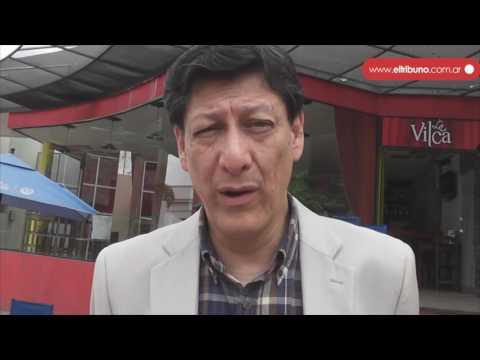 32° Fiesta Provincial del Teatro Independiente