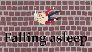 Humpty Dumpty Sat On A Wall | Goodnight Song | Funny Nursery Rhyme
