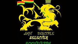 Watch Disciple Hi video