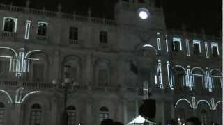 New Year 2012 (Catania).mp4