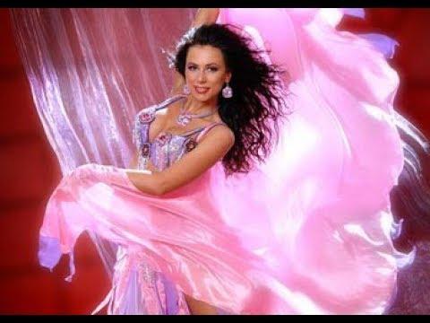 Видео танцы живота - Скачать видео с YouTube
