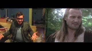 Thumb Épica crítica de Avatar (comparándola con Titanic)